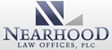 Nearhood Law Office